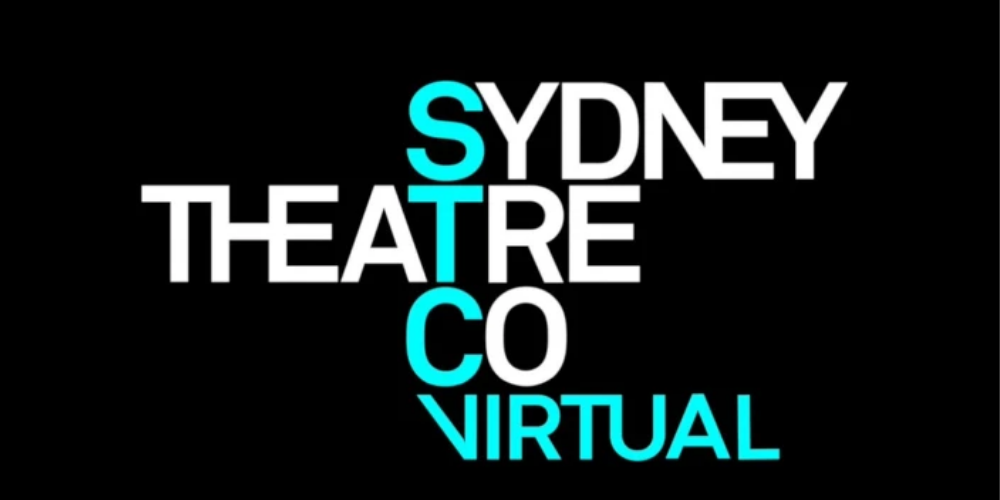 Sydney Theatre Company Virtual