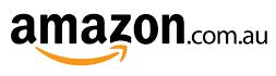 AmazonAu_Logo.png