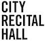 CityRecitalHall.jpg