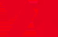 7plus_logo.png