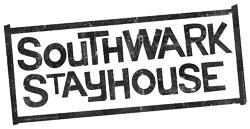 SouthwarkStayhouseLogo.png