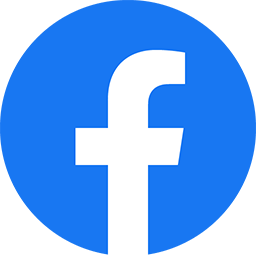 Facebook_logo_Resized.png