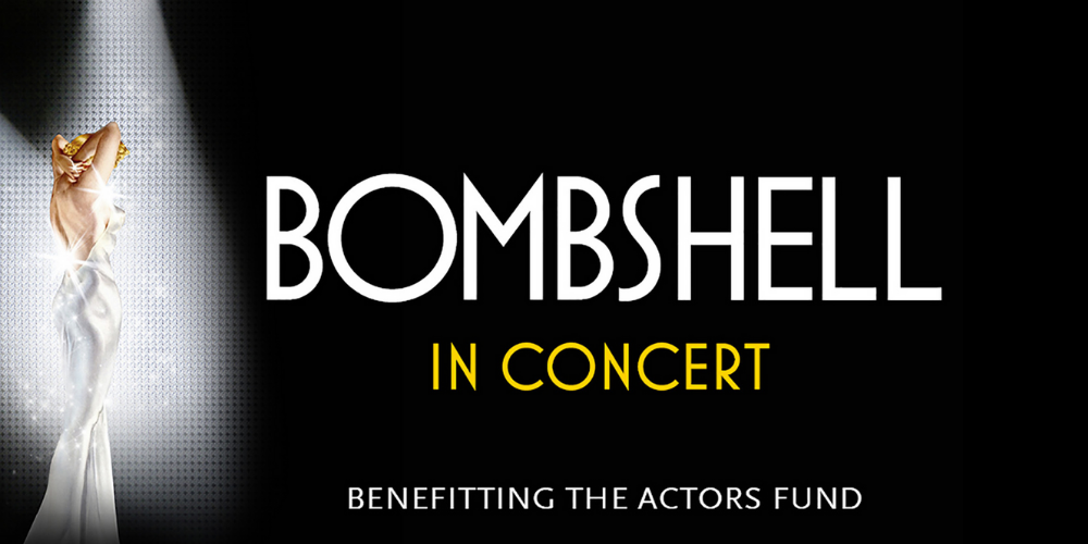 Bombshell in Concert PLUS Smash Reunion