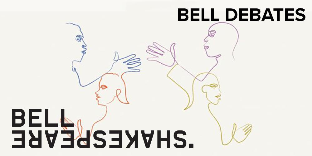 Bell Debates