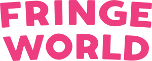 FringeWorld_logo.jpg