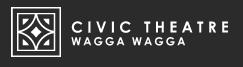 Civic Theatre Wagga Wagga.png