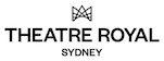 TheatreRoyalSydney_small.jpeg