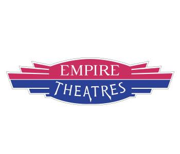 empire-theatres_15502a7fab8dd0c4ab0a570b132edc8b.jpeg